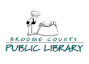 Broome County Public Library