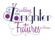 Building Brighter Futures for Broome