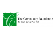 Community Foundation for South Central New York