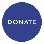 Harvest_Donate_Shane_L