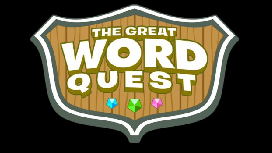 Great Word Quest