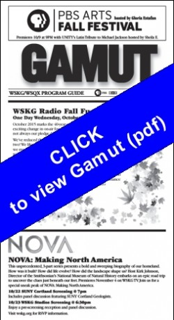 Gamut_WEB-COVER_Oct_2015