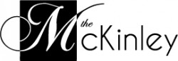 McKinley Logo_Nancy_L