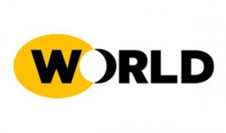 worldchannel_300x178