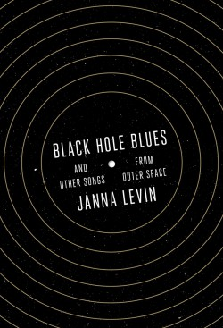 Black-Hole-Blues-jacket_Nancy_P