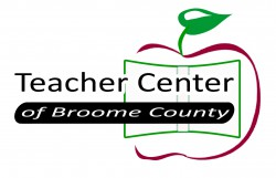 TeacherCenterlOGO_Nancy_L