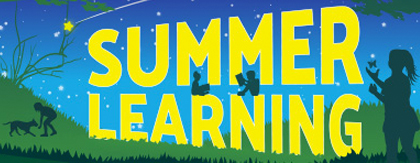 LearningMedia-Summer