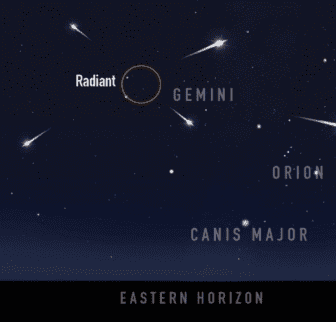 http://earthsky.org/tonight/december-geminid-meteor-shower