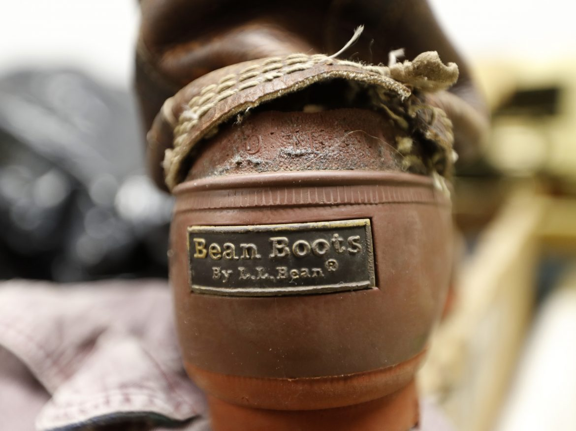 LL Bean Changes Lifetime Guarantee to One-Year Return Policy