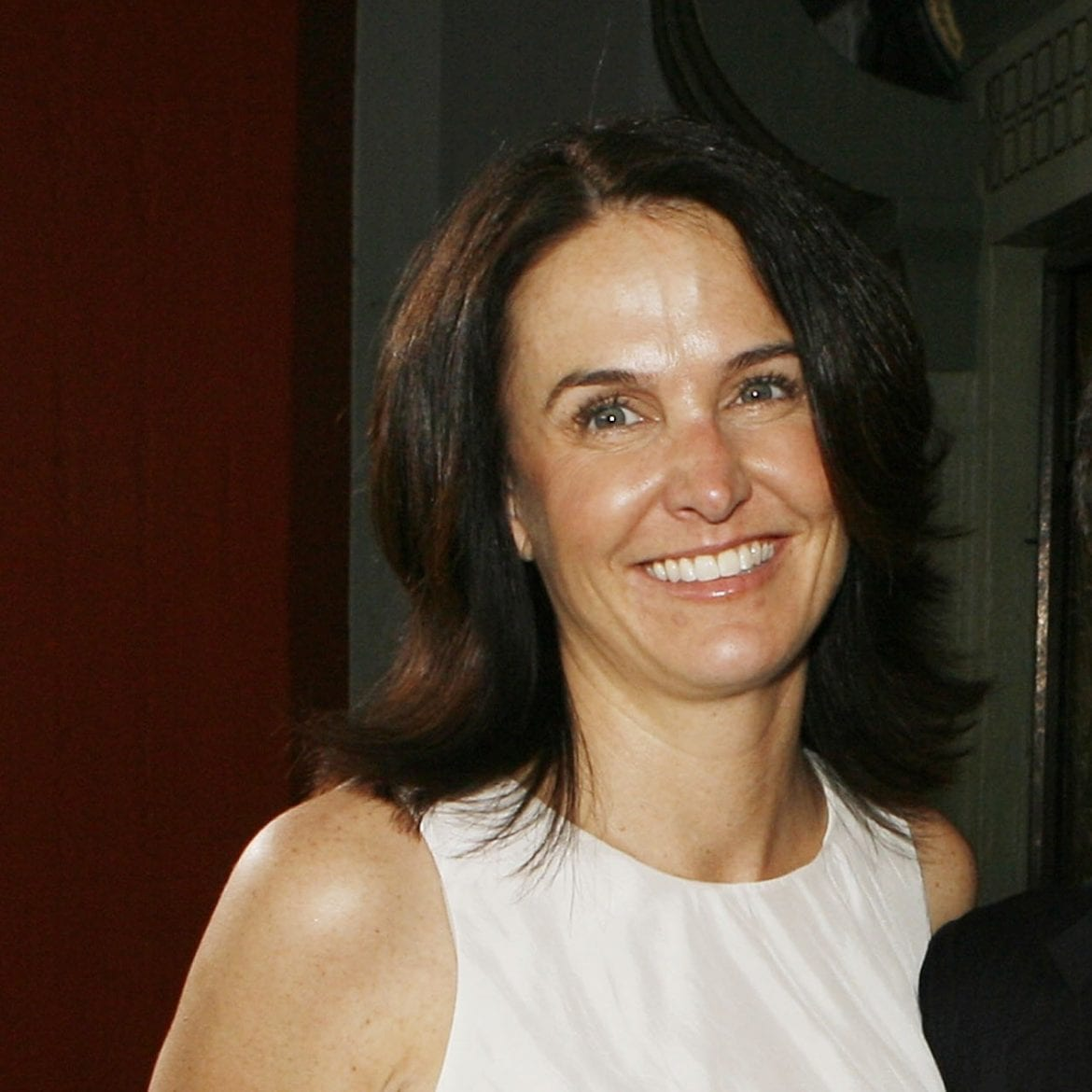Rose McGowan's Former Manager Jill Messick Dies at 50