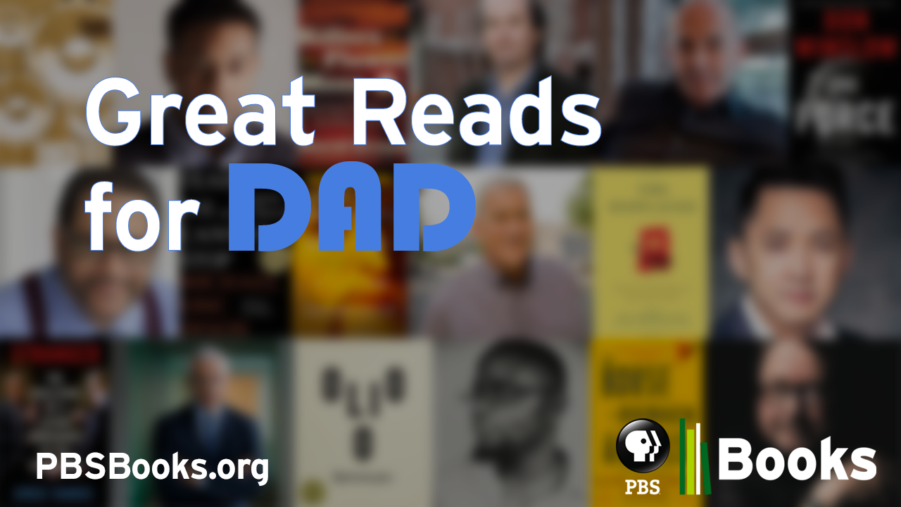 blog/20180530_141521_000238_fathers-day-graphic-pbs-books-3.png