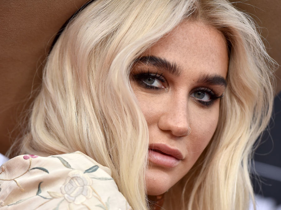 "The court ruled that Kesha's counterclaims were in part ""speculative, contradicted by her own allegations that she had continued performing under the agreements."""