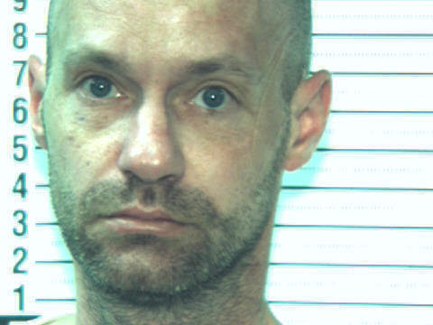 Matthew Haverly, 38, was arrested last Friday in Wyalusing Township.