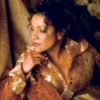 Kathleen Battle will return to the Metropolitan Opera after 22 years.