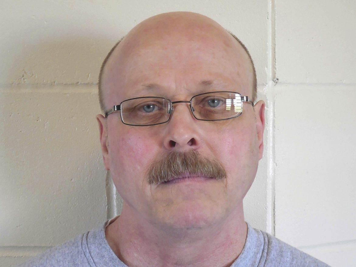 Nebraska Executes First Inmate Using Fentanyl