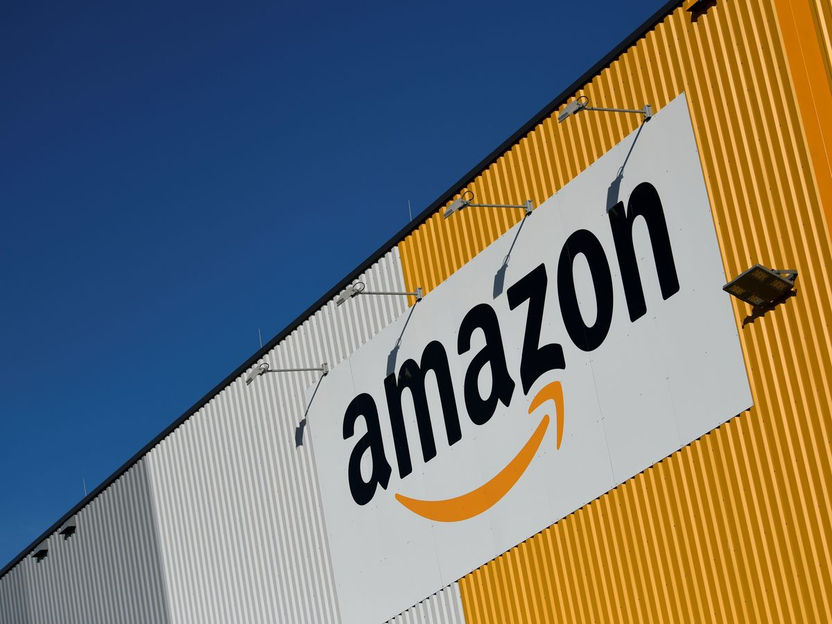 Amazon has wrapped its search for HQ2.