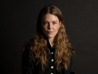 Maggie Rogers takes hold of her own narrative on Heard It in a Past Life.