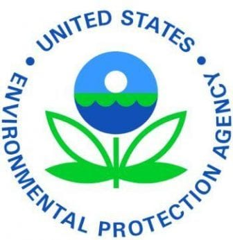 EPA Says It Will Begin To Regulate PFOA And PFOS This Year | WSKG