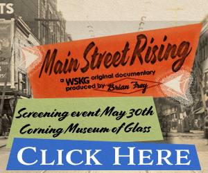Main Street Rising preview