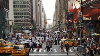 pedestrian-road-traffic-street-town-city-546336-pxhere.com_.jpg