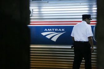 Amtrak Could Turn A Profit In 2020 For The 1st Time Ever