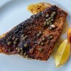 Smoked, Frozen Or Canned: Chef Kathy Gunst Dives Into Fish Recipes For Winter