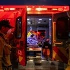 Pennsylvania Paramedic On Coronavirus: 'We Don't See An End In Sight'
