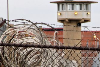 PA Commission Votes To Scale Back 'Prison Gerrymandering' Reform